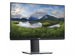 Monitor Dell 23 P2319H VGA HDMI DP 3xUSB 3.0 2xUSB 2.0