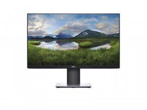 Monitor Dell 23,8 P2419HC (210-AQGQ) HDMI DP DPout 3xUSB 3.0 2xUSB 2.0 USB-C