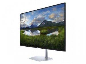 Monitor Dell 27 S2719DM (210-AORM) 2xHDMI