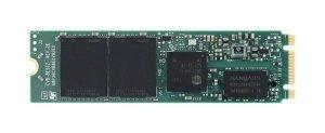 Dysk SSD Plextor M8VG Plus 1TB M.2 2280 SATA3 (560/520 MB/s) TLC