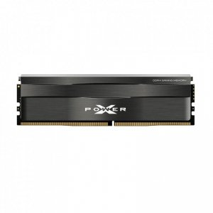 Pamięć DDR4 Silicon Power XPOWER Zenith Gaming 32GB (2x16GB) 3600MHz CL18 1,35V