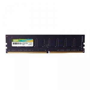 Pamięć DDR4 Silicon Power 4GB (1x4GB) 2666MHz CL19 1,2V