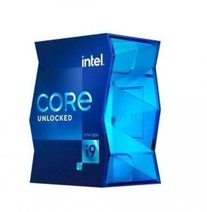 Procesor Intel® Core™ i9-11900 Rocket Lake 2.5 GHz/5.2 GHz 16MB LGA1200 BOX