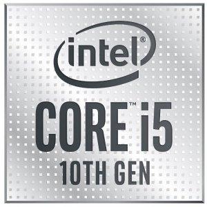 Procesor Intel® Core™ i5-10600KF Comet Lake 4.1 GHz/4.8 GHz 12MB LGA1200 BOX