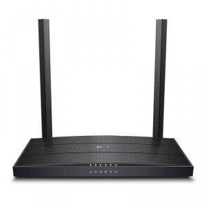 Router TP-Link Archer VR400 V3 VDSL/ADSL+ AC1200 Wifi 3xLAN 1xWAN/LAN USB