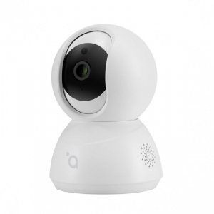Kamera IP Acme IP1204 Full HD 1080p PTZ (obrotowa)