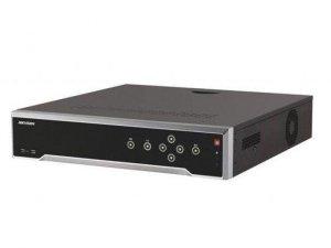 Rejestrator sieciowy HIKVISION DS-7732NI-K4