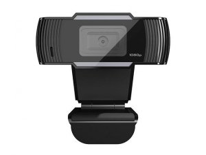 Kamera internetowa Natec Lori Plus Full HD 1080P AutoFocus