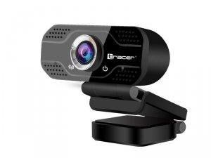 Kamera internetowa Tracer WEB007  Full-HD 1080p