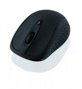 Mysz bezprzewodowa iBOX Sparrow Pro optyczna czarna