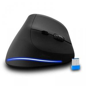Mysz bezprzewodowa pionowa Media-Tech VERTIC RF MT1123