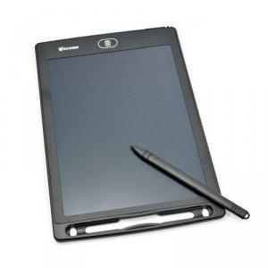 Tablet LCD Vakoss do pisania i rysowania