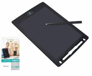 Tablet LCD Vakoss SB-4530X do kolorowego rysowania