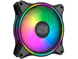Wentylator do zasilacza/obudowy Cooler Master MasterFan MF120 HALO ARGB