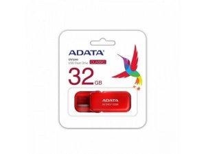 ADATA USB Flash Drive 32GB USB 2.0