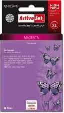 ActiveJet Brother Lc1000 Magenta Ab-1000M Ab-1000Mn (AB1000M)
