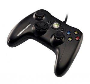 Gamepad Thrustmaster GPX PC/XboX 360