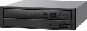 Używany napęd DVD RW Sony / NEC (Optiarc) AD-5240S