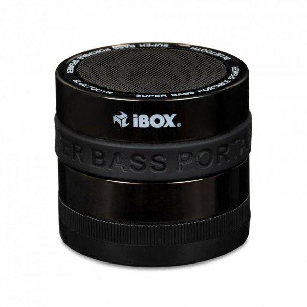 Głośnik Bluetooth iBOX Strider