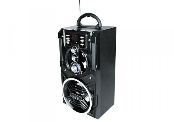 Głośnik Bluetooth Media-Tech Partybox BT MT3150