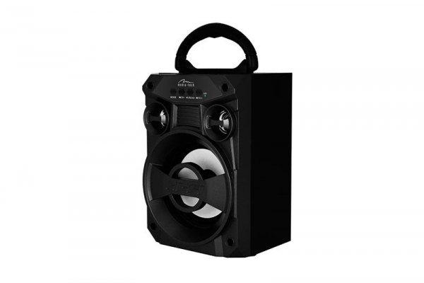 Głośnik Bluetooth Media-Tech Boombox LT MT3155