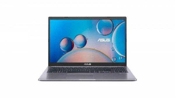 "Notebook Asus X515MA-BR210T 15,6""HD/N4020/4GB/SSD256GB/UHD600/W10 Grey"