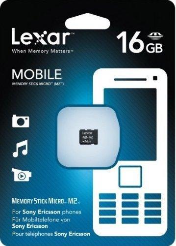 Pamięć FLASH M2              16GB