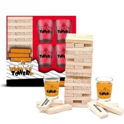 Imprezowa Wieża