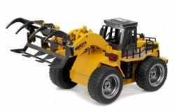 Chwytacz Transporter RC H-Toys 1590 6CH 2.4G 1:18