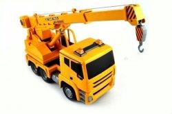 City Truck - wysięgnik RC