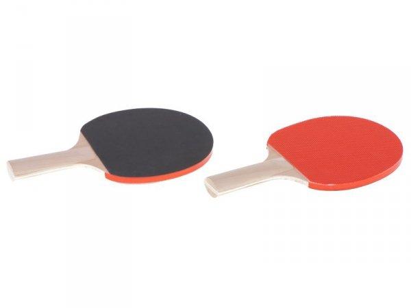 Tenis stołowy ping pong siatka paletki rakietki