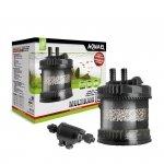 Filtr Kanistrowy Multikani 800 Aquael 20-320L