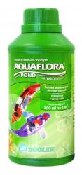 Zoolek Aquaflora Pond Oczko Wodne 1000Ml Nawóz Mikro Makro