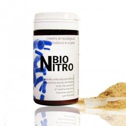 Qualdrop BioNitro 30g bakterie nitryfikacyjne i denitryfikacyjne