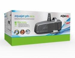 Aquael Pompa PFN-25000 ECO