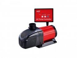 Deep Aqua Pompa AEP-12000 l/h Uniwersalna Pompa Wody