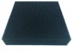 Wkład Filtracyjny Gąbka 35X30X3 20PPI Czarna
