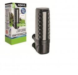 Aquael Filtr Wewnętrzny Asap 500 Nowość 50-150L