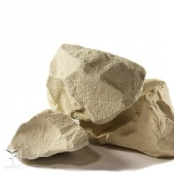 Qualdrop Montmorylonit skałki-1000g