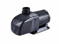 Deep Aqua Pompa FP-10000 l/h Pompa Do Oczka Wodnego