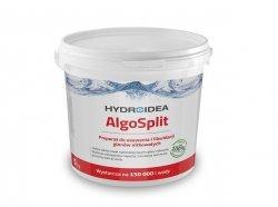 Algosplit 5kg Antyglon Natleniacz Czyste Oczko