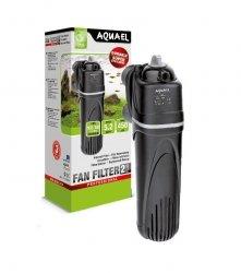 Aquael Filtr Wewnętrzny Fan-2 Plus 450L/H 100-150L