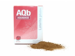 Ferka Aquabase 250G Substrat Pod Podłoże