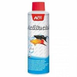Aquael Preparat Actibactol 250 ml