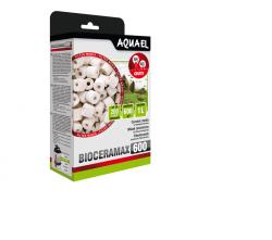 Wkład Bioceramax 600M2 1000Ml Aquael Ceramika