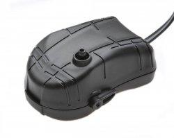 Napowietrzacz Aquael Miniboost 100 brzęczek 1,7l/min