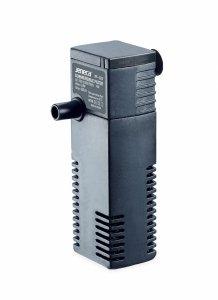 Jeneca Filtr Wewnętrzny IPF-228 220L/H do 30L