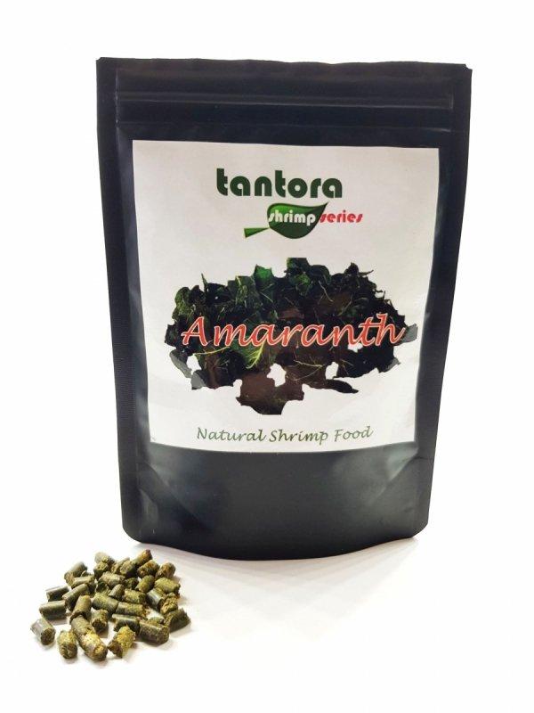 Tantora Amarantus Stick 25g