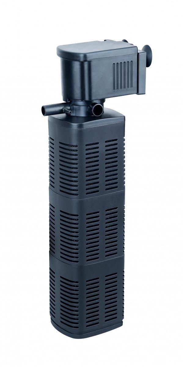 Jeneca Filtr Wewnętrzny IPF-280 1800L/H do 350L