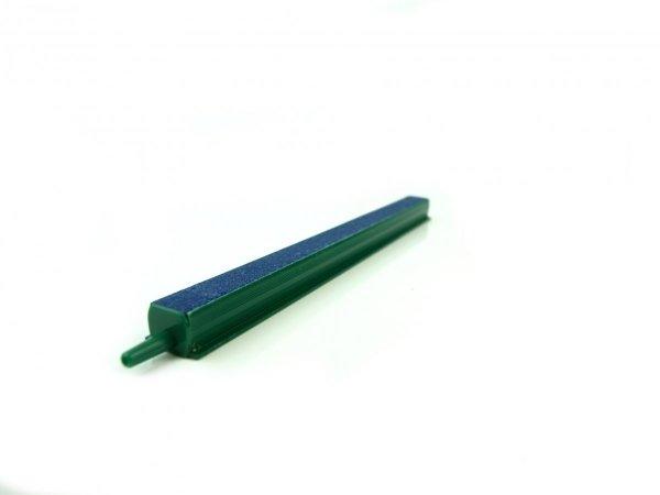 Deep Aqua Listwa Napowietrzająca Zielona 30cm